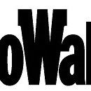 週刊電子マガジン「週刊東京ウォーカー+」7月6日号さんの取材を受けました。