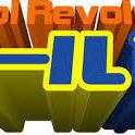日本テレビ「スクール革命」