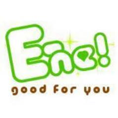 FMヨコハマ「E-ne! ~good for you~」