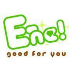 FMヨコハマ「E-ne! ~good for you~」