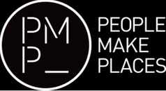 People Make Places - Tokyo